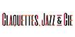 Claquettes Jazz & Cie