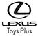Lexus Toys Plus