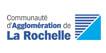 Communauté d'agglo La Rochelle