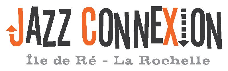Jazz ConneXion