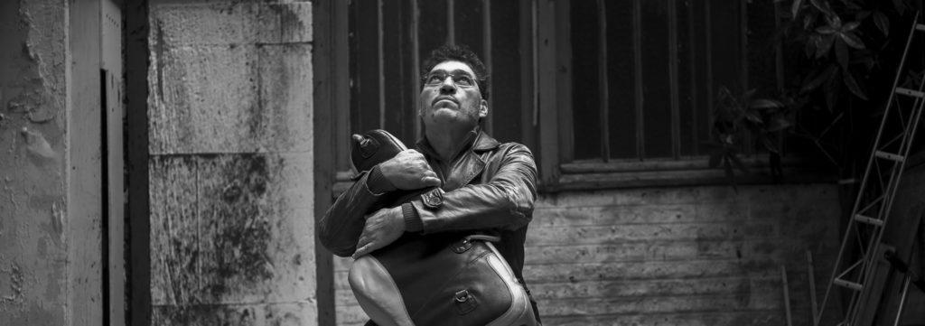 Julien Lourau « Power of Soul, the Music of CTI »