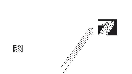 La Rochelle Jazz Festival